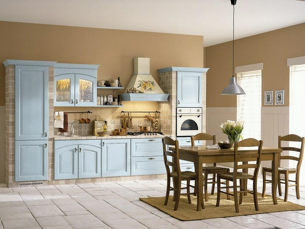 Kuhinja mobilegno rustikalne skobon d o o - Mobilegno cucine ...