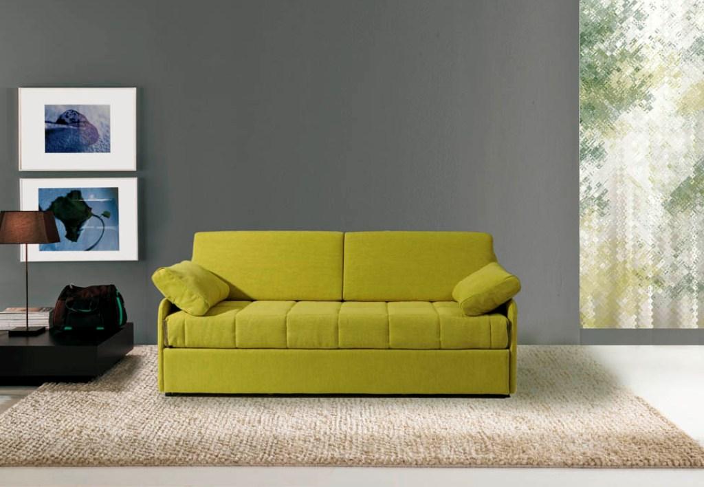 Divani poltrone errebi divani skobon d o o - Divano poco profondo ...
