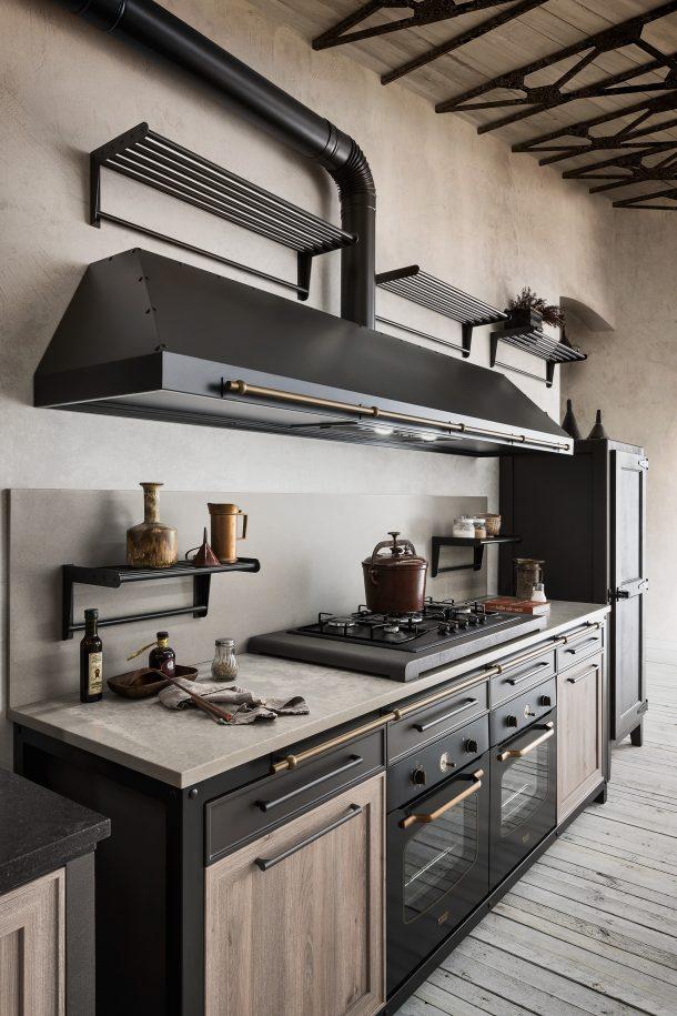 Cucine Lyon S Skobon D O O